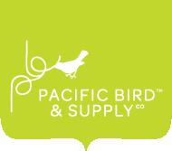 Pacific Bird