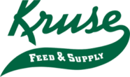 Kruse Feed & Supply