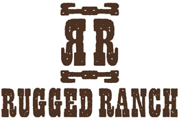 Rugged Ranch
