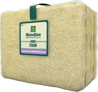 Sweet PDZ Powder, 40 lb  – Kruse Feed & Supply