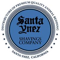 Santa Ynez Shavings