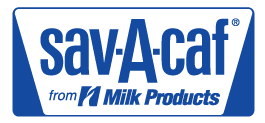 Sav-A-Calf