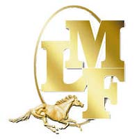 LMF Horse Feeds