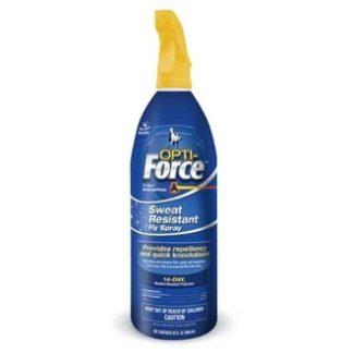 opti-force-fly-spray-32