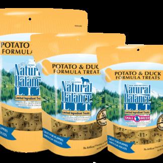 Natural-Balance-Potato-Duck-treat-group
