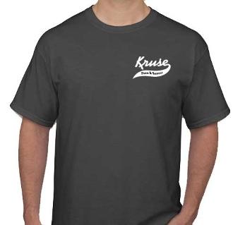 KFS Shirt