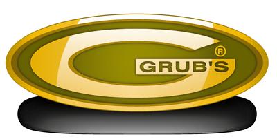 Grubs Boot Company