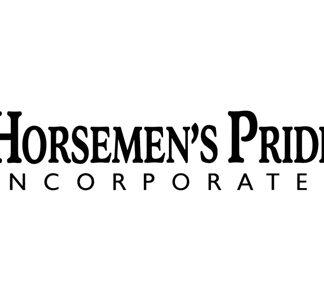 Horsemans Pride